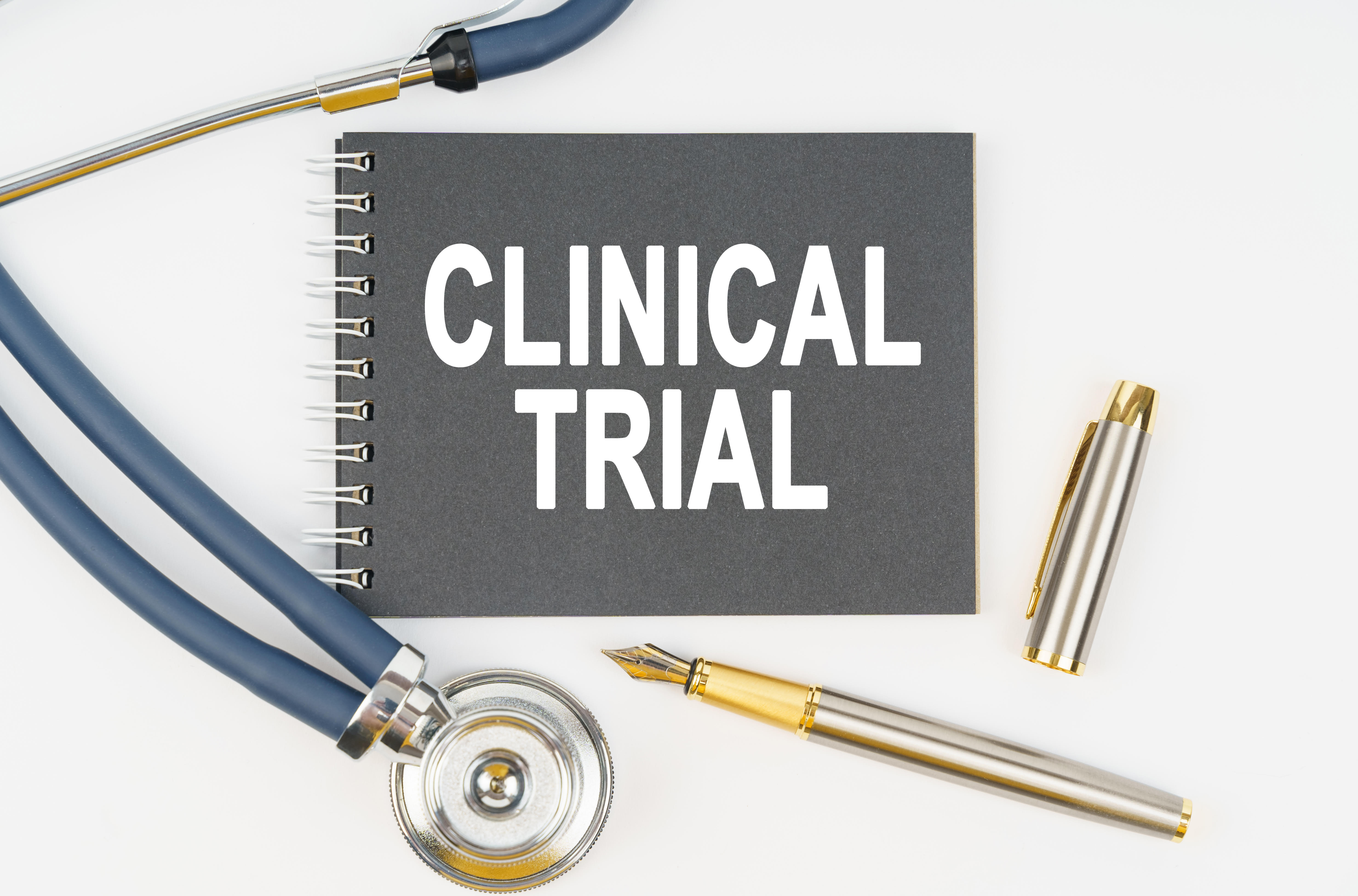 SeaStar Medical Completes Enrollment of SCD 005 Trial to Evaluate Safety of SCD in AKI and/or ARDS Patients with COVID-19